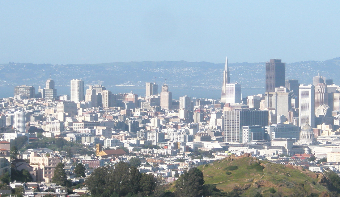 Full sfskyline1