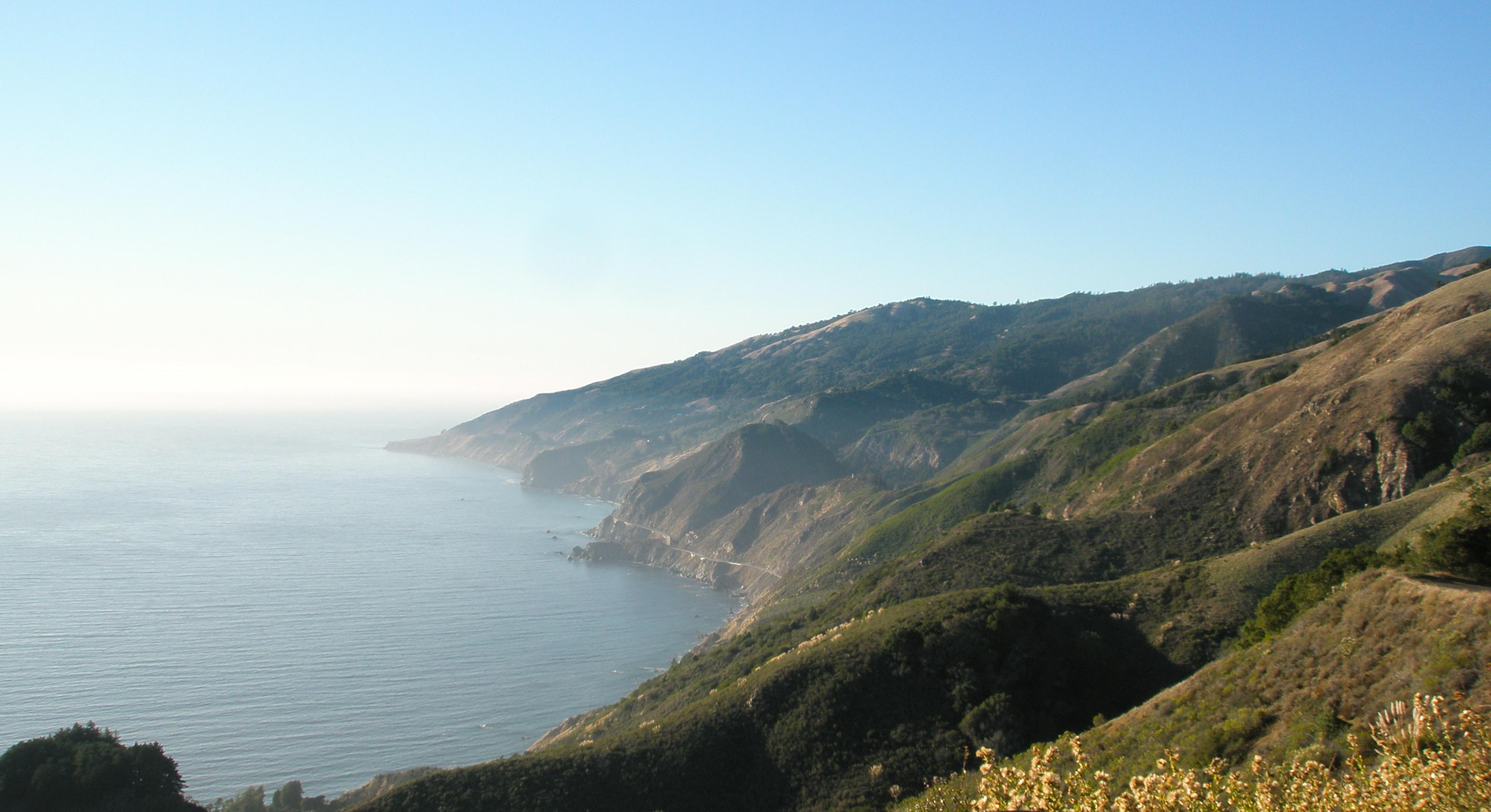 Bayarealandscape2